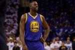 NBA: 3 Reasons Why the Warriors Will Still Beat the Thunder
