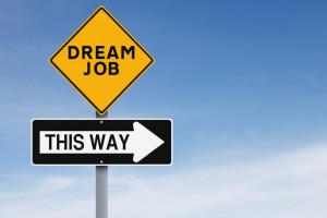 Underqualified for a Job? 4 Ways to Get the Job Anyway