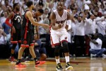 NBA Playoffs: Why Miami Will Find a Way Past Toronto