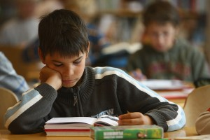 10 States With the Best (and Worst) Public Schools