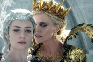 5 New Movies That Are Not Worth the $8 Ticket Price