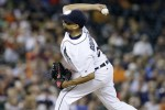 MLB: 5 Closers Who Belong to the 400 Saves Club