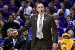 NBA: Why Frank Vogel Should Remain the Pacers' Coach
