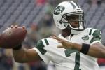 NFL: Predicting the Jets' Starting Quarterback