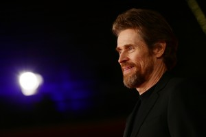 What Is Willem Dafoe's Net Worth?