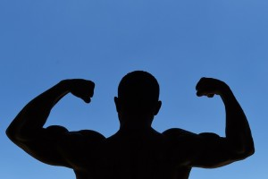 Cardio vs. Weight Lifting: Which Will Make You Look Better?