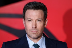 How Ben Affleck Will Help Shape the 'Justice League' Movie