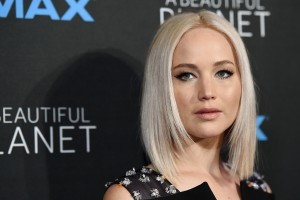 Jennifer Lawrence: 9 Movies That Made Her Hollywood's Hottest Star