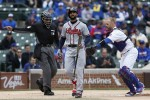 MLB: Just How Bad is the Atlanta Braves' Offense?