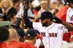 MLB: The 4 Longest Hitting Streaks Since 2000