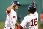 5 MLB Teams That Are Worth at Least $2 Billion