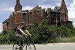 The Middle Class, Gutted: 10 Cities Where it is Being Destroyed