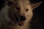 'Game of Thrones': Your Guide to the Mythical Creatures