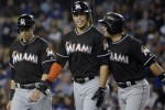 Marlins vs. Phillies: Who's a Competitor in the NL East?