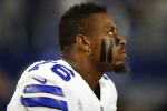 The 6 Most Hated Players in the NFL