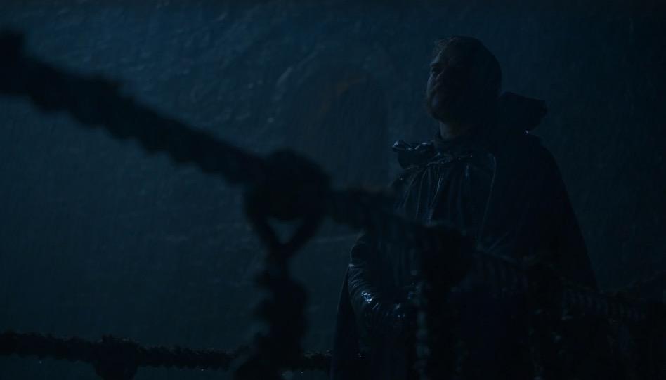 Greyjoys - Game of Thrones