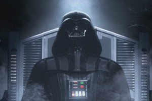 'Star Wars': The Best Darth Vader Moments in the Saga