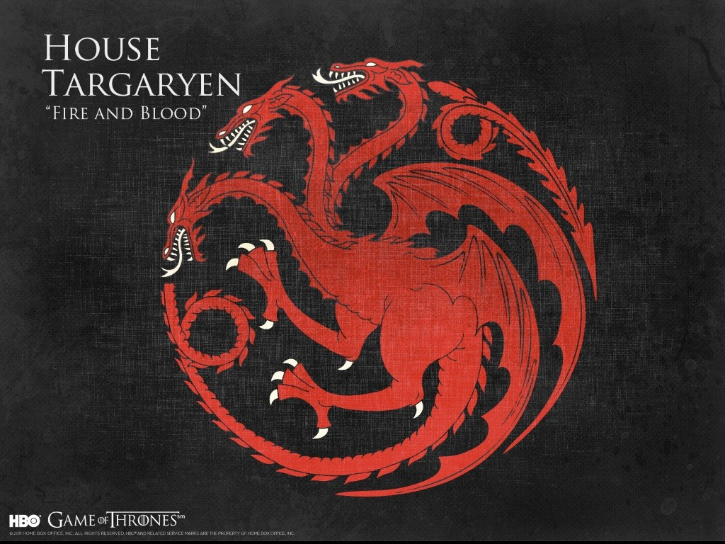 Game of Thrones, Bran Stark