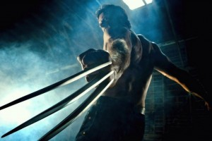 Spoilers We Just Learned About the Wolverine Film 'Logan'
