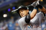 MLB: 4 Hitting Milestones to Look out for This Summer