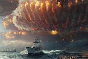 5 Must-See TV and Movie Trailers: 'Independence Day: Resurgence' and More