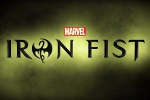 'Iron Fist': Why This Marvel Show Will Not Be What You Expect