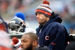 5 NFL Players Who Have Really Bad Attitudes