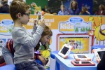Children and Technology: What Dads Should Know
