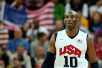 2016 Summer Olympics: 6 Athletes Who Won't Be There