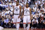 NBA Playoffs: 3 Keys to a Raptors' Upset Over the Cavaliers
