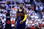 Eastern Conference Finals: Are the Cavaliers in Trouble?