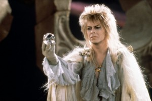 10 Best (and Worst) Movies Starring Rock Stars