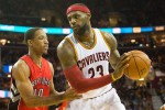 NBA Playoffs: Preview and Predictions for the Eastern Conference Finals