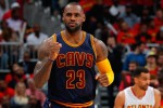 3 Reasons Why Cleveland Will Sweep Toronto in the ECF
