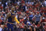 NBA Playoffs: The 5 Biggest Upsets in Conference Finals History