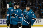 NHL: Top 5 Contenders for NHL Playoff MVP