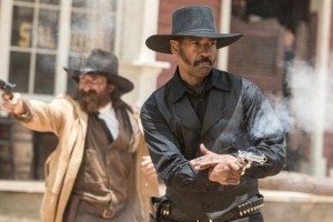 3 Best Movies in Theaters Right Now: 'The Magnificent Seven' and More