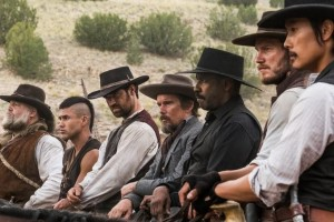9 Sequels and Remakes Hitting the Big Screen