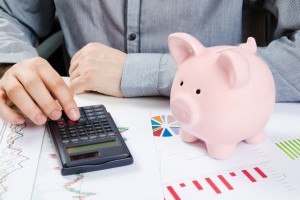 How to Stay on Budget in College