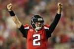 Meet the 13 NFL Franchises That Have Never Won a Super Bowl Title