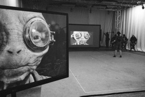 'Star Wars: Episode VIII': Everything We Learned From New Set Photos