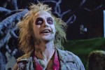 10 Movie Characters With Weird Jobs You've Never Heard Of