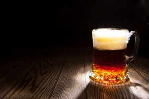 Home Brewing for Beginners: Expert Advice to Get Started