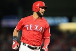 MLB: First-Quarter Contenders for AL and NL Rookie of the Year