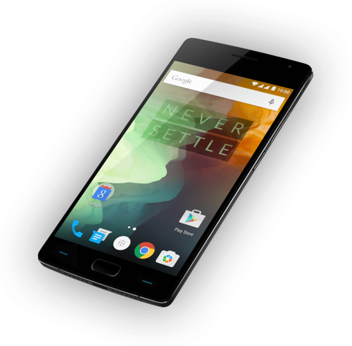 OnePlus 2 - unlocked phones