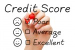 7 Credit Score Lies You Shouldn't Believe