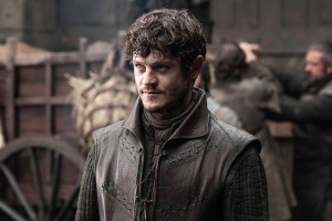 'Game of Thrones' Has a Ramsay Bolton Problem and Here's Why
