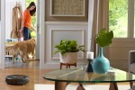 5 Robots That Can Help You Clean Your House