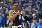 Who Vegas Is Picking to Win the 2017 NBA MVP Award
