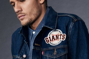 Baseball Fans: What You Need to Know About Levi's MLB Collection